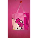 Bolsos Carteras De Hello Kitty