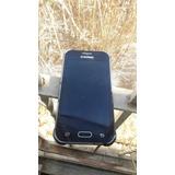 Celular Samsung J1 Ace One