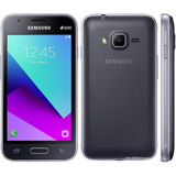 Celular Samsung Galaxy J1 Mini Prime Tienda Fisica Valencia