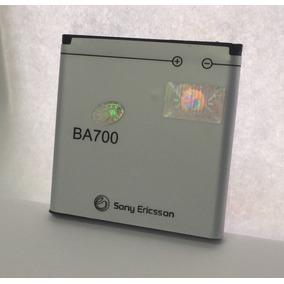 Bateria Pila Sony Xperia Neo Pro Mk16 3.7v 15000mah