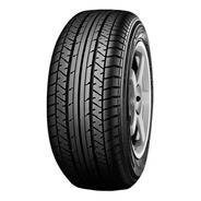 Neumático Yokohama 225 65 R17 102h Aspec A349 P/ Journey