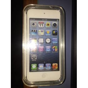Ipod Blanco, 32 Gb! Nuevo!! 5ta Generación