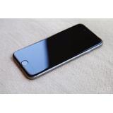 Iphone 6 128g Para Partes