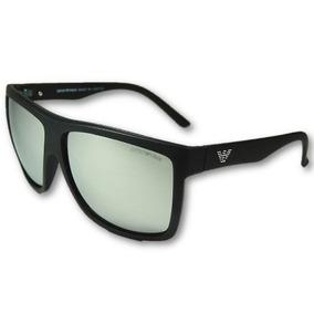 Oculos Triton Espelhado Armaco Marrom De Sol Armani - Óculos no ... 6e9d3d1e85