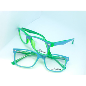 Oculos Oticas Carol - Óculos em São Paulo no Mercado Livre Brasil d5d6771425