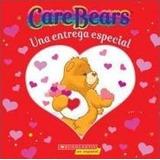 Ositos Cariñosos Care Bears Especial Scholastic Subte B.
