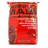 Proteina Musclemeds Carnivor Mass 10 Lbs - Sabor Chocolate