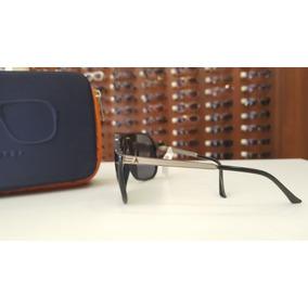 Oculo Preto Absurda - Óculos De Sol no Mercado Livre Brasil 44d3806ab4