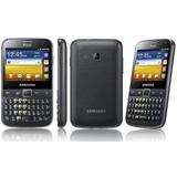 Samsung Galaxy Y Pro B5510 - Refabricado A Nuevo - Libre