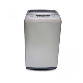 Lavadora Electrolux Ewie10f3mmg 10kg Gris Tipo A