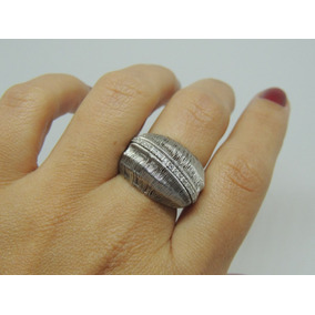 Glitter Joias - Anel Vivara Linha Istambul Ouro E Diamantes