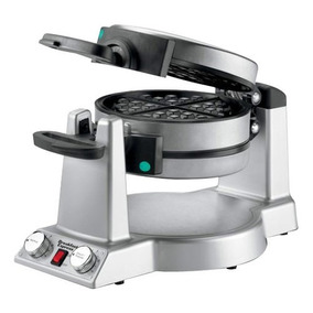 Waflera Electrica Mod1118