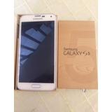 Samsung Galaxy S5 G900 Nuevos Liberados Y Sellados