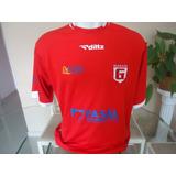 Camisa Guarani Esporte Clube - Divinópolis # 17 - ( 957 )
