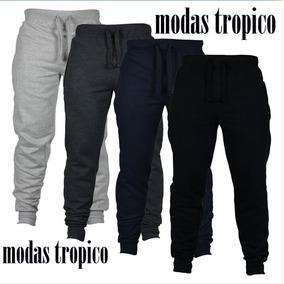 Calças Outros Masculino em Carapicuíba no Mercado Livre Brasil 74bd5a954e0