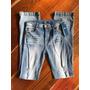 Promoción Jean Studio F Nuevo Clásico