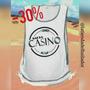 Bolsos Y Franelillas Para Damas Y Niñas Salsa Casino #ltdb