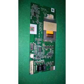 Placa Inverter Para Tv Philips 32pf5320