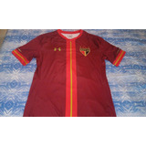 Camisa São Paulo - 25 Anos Do Mito - Diego Lugano #5