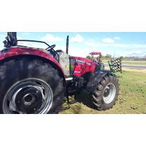 Tractor Case Farmall Jx 110 Nuevo