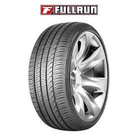 Llanta Fullrun Frun-two 235/45r18 94w - Oferta Envío Gratis