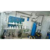 Maquina Llenadora 1000botellones De Agua Potable