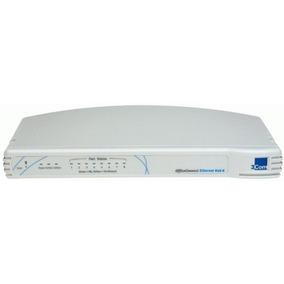 3Com OfficeConnect Cable Modem External 64 BIT