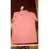 Camisa Caras en Mercado Libre Argentina 35bfa6f35bcb5