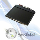 Pantalla Lcd Blackberry Geminis 9300 8520 007