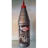 Aceite Para Transmision Std Y Diferencial Gl 1 90