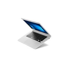 Notebook Dual Tela Hd 14 W10 2gb Multilaser Branco Pc102