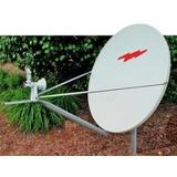 Antena Parabólica Andrew De 1.2m