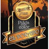 Chimo El Dorado / Fabrica