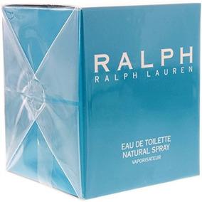 Perfume Ralph Lauren Celeste 3.4 Oz. (original) Nuevo Y Sell