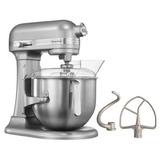 Batidora Kitchenaid Bowl Lift 6,9l