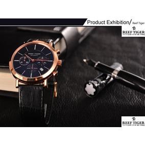 74a49c6cf968f Relogio Gucci 316l Masculino - Relógios De Pulso no Mercado Livre Brasil