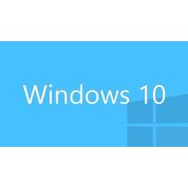 Licença/ Chave / Serial / Windows 10 Professional + 2 Brinde