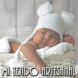 Gorro Para Recién Nacidos,, Bebes Y Niños