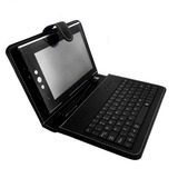 Tablet Phaser Kinno Pc-719 Wi-fi 7