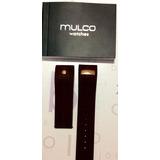 Correa Mulco Mw1 29864 033 Deep 1000 Marron Original