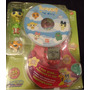 Tamagotchi Bundle Pack