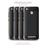 Case Xiaomi Redmi 3pro /3s /3x