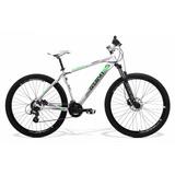 Bicicleta Gtsm1 New Expert 2.0 Aro 29 C/ Freio Hidráulico