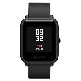 Amazfit Bip Internacional Smartwatch Original Xiaomi Huami