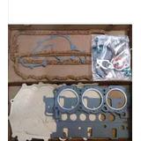 Juego Empacaduras Ford Sierra / Saphire 2.8 Y 3.0
