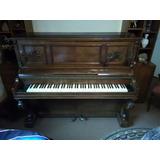 Piano Vertical Pleyel Wolff Lyon & Cie
