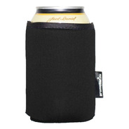 Porta Lata Térmico  355 Ml Con Bies  (paquete Con 25 Pz)