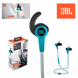 Auriculares Bluetooth Jbl Synchros Reflect Mini Bt Nuevos