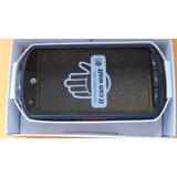 Celular Kyocera Duraforce Lte E6560