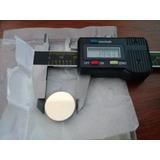 Espejos Para Equipos De Corte Co2 Cnc Laser 20 Y 25 Mm